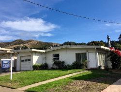 Photo of 264 Milagra DR, PACIFICA, CA 94044 (MLS # ML81679077)