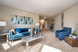 Photo of 1500 Willow AVE 302, BURLINGAME, CA 94010 (MLS # ML81679109)