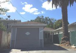 Photo of 2636 Westmoreland AVE, REDWOOD CITY, CA 94063 (MLS # ML81679125)