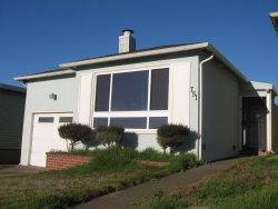 Photo of Skyline DR, DALY CITY, CA 94015 (MLS # ML81679132)