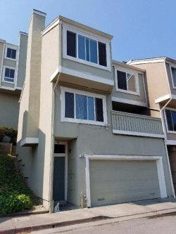 Photo of 182 Monte Vista LN, DALY CITY, CA 94015 (MLS # ML81679295)