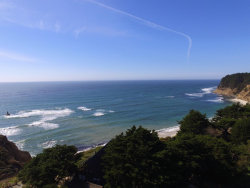 Photo of 120 Beach WAY, MOSS BEACH, CA 94038 (MLS # ML81679521)