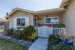 Photo of 36211 Dalewood CT, NEWARK, CA 94560 (MLS # ML81679617)