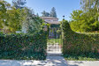 Photo of 630 Seneca ST, PALO ALTO, CA 94301 (MLS # ML81679619)
