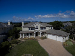 Photo of 25 Spyglass CT, HALF MOON BAY, CA 94019 (MLS # ML81679622)