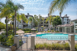 Photo of 860 Meridian Bay LN 239, FOSTER CITY, CA 94404 (MLS # ML81679633)
