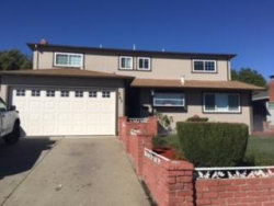 Photo of 567 Greathouse DR, MILPITAS, CA 95035 (MLS # ML81679723)