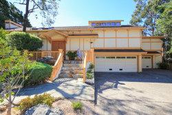 Photo of 63 Berryessa WAY, HILLSBOROUGH, CA 94010 (MLS # ML81679756)