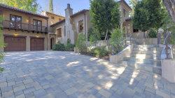 Photo of 921 Baileyana RD, HILLSBOROUGH, CA 94010 (MLS # ML81679774)