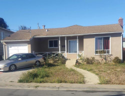 Photo of 332 C ST, SOUTH SAN FRANCISCO, CA 94080 (MLS # ML81679792)