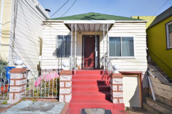 Photo of 630 Bellevue AVE, DALY CITY, CA 94014 (MLS # ML81679808)