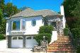Photo of 1618 Fairway DR, BELMONT, CA 94002 (MLS # ML81679923)