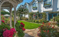 Photo of 615 Mill ST, HALF MOON BAY, CA 94019 (MLS # ML81680114)