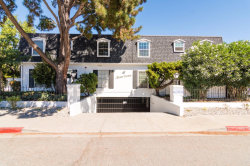 Photo of 1910 Mount Vernon CT 11, MOUNTAIN VIEW, CA 94040 (MLS # ML81680248)