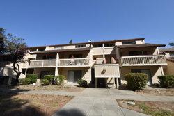 Photo of 39912 Fremont BLVD, FREMONT, CA 94538 (MLS # ML81680284)