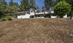 Photo of 24353 Santa Cruz HWY, LOS GATOS, CA 95033 (MLS # ML81680372)
