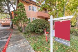 Photo of 1721 California ST 4, MOUNTAIN VIEW, CA 94041 (MLS # ML81680422)