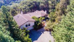 Photo of 25317 La Loma DR, LOS ALTOS HILLS, CA 94022 (MLS # ML81680466)