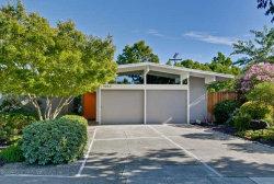 Photo of 1058 Loma Verde AVE, PALO ALTO, CA 94303 (MLS # ML81680499)