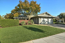 Photo of 1202 Belknap CT, CUPERTINO, CA 95014 (MLS # ML81680509)