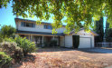 Photo of 1754 Curtner AVE, SAN JOSE, CA 95124 (MLS # ML81680570)