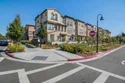 Photo of 2326 Morrow ST, HAYWARD, CA 94541 (MLS # ML81680648)