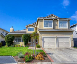 Photo of 34 Merion RD, HALF MOON BAY, CA 94019 (MLS # ML81680697)