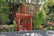 Photo of 1435 Bellevue AVE 202, BURLINGAME, CA 94010 (MLS # ML81680709)