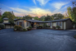 Photo of 1523 Ralston AVE, BELMONT, CA 94002 (MLS # ML81680781)