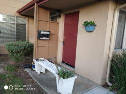 Photo of 1608 Marina CT B, SAN MATEO, CA 94403 (MLS # ML81680851)