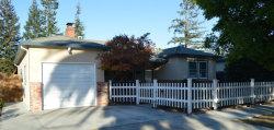Photo of 1151 Junipero AVE, REDWOOD CITY, CA 94061 (MLS # ML81680873)