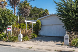Photo of 703 Lundy WAY, PACIFICA, CA 94044 (MLS # ML81680901)
