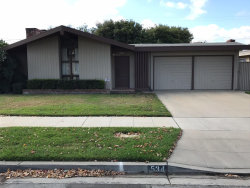 Photo of 534 Manor DR, SALINAS, CA 93901 (MLS # ML81680983)