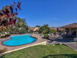 Photo of 2203 Golden Oaks LN 2203, MONTEREY, CA 93940 (MLS # ML81681092)