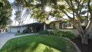 Photo of 2620 Tuliptree LN, SANTA CLARA, CA 95051 (MLS # ML81681098)