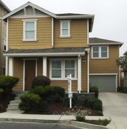 Photo of 239 Bayberry CIR, PACIFICA, CA 94044 (MLS # ML81681131)