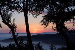 Photo of 19765 Skyline BLVD, PORTOLA VALLEY, CA 94028 (MLS # ML81681148)
