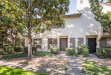 Photo of 1909 Landess AVE, MILPITAS, CA 95035 (MLS # ML81681155)