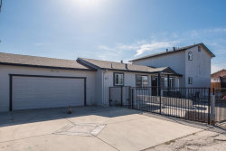 Photo of 16923 El Rancho WAY, SALINAS, CA 93907 (MLS # ML81681159)
