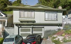 Photo of 1981 Pinecrest DR, SAN BRUNO, CA 94066 (MLS # ML81681236)