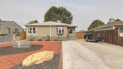 Photo of 1525 Sharon PL, SAN MATEO, CA 94401 (MLS # ML81681274)