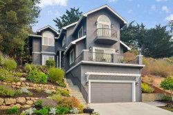 Photo of 3817 Naughton AVE, BELMONT, CA 94002 (MLS # ML81681331)