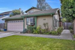 Photo of 27 Lombard CIR, SALINAS, CA 93907 (MLS # ML81681355)