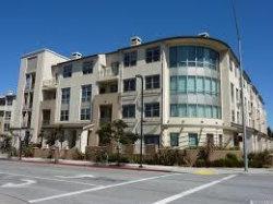 Photo of 1488 El Camino Real 220, SOUTH SAN FRANCISCO, CA 94080 (MLS # ML81681434)