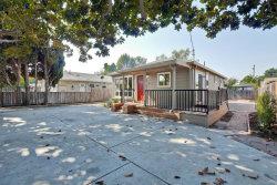 Photo of 2163 Ralmar AVE, EAST PALO ALTO, CA 94303 (MLS # ML81681458)