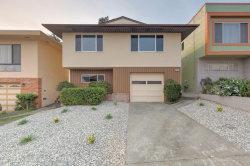 Photo of Clarinada AVE, DALY CITY, CA 94015 (MLS # ML81681461)