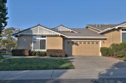 Photo of 8628 American Oak DR, SAN JOSE, CA 95135 (MLS # ML81681472)