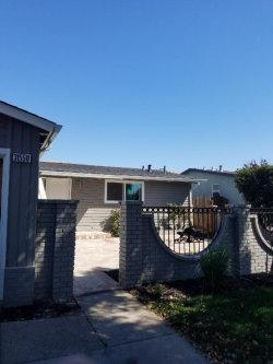 Photo of 31550 Greenbrier LN, HAYWARD, CA 94544 (MLS # ML81681485)