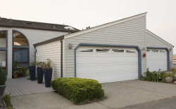 Photo of 209 Roberts RD, PACIFICA, CA 94044 (MLS # ML81681531)