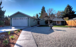 Photo of 391 California ST, CAMPBELL, CA 95008 (MLS # ML81681542)